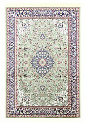 Wilton - Gårda Oriental Collection Bishapur (groen)