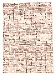 Wilton - Florence Lines (beige)