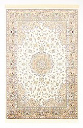 Wilton - Gårda Oriental Collection Kahmar (beige)