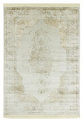 Wilton - Gårda Oriental Collection Arrajan (beige)