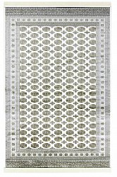 Wilton - Gårda Oriental Collection Abyaneh (beige)