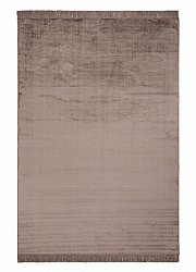 Wilton - Art Silk (taupe)