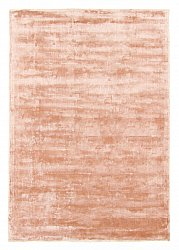 Viscose-vloerkleed - Jodhpur Special Luxury Edition (sandstone)