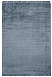 Wilton - Art Silk (denim)